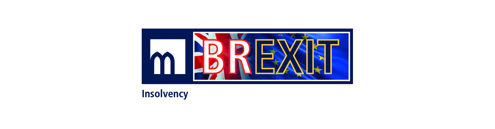 Preparing for Brexit - Insolvency