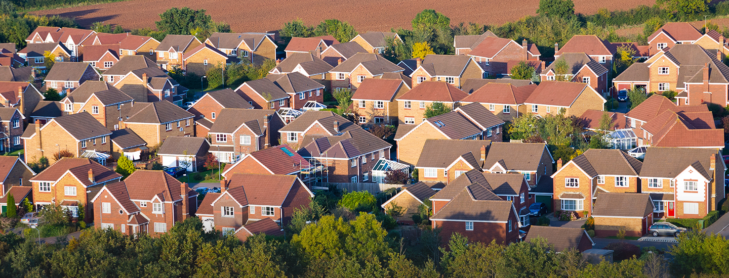 conveyancing solicitors - starter home initiative
