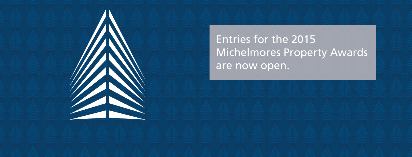 Michelmores, Law, Solicitors, Property, Awards