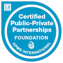 Certified Public-Private Partnerships Foundation