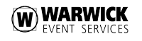 Warwick Event Serices