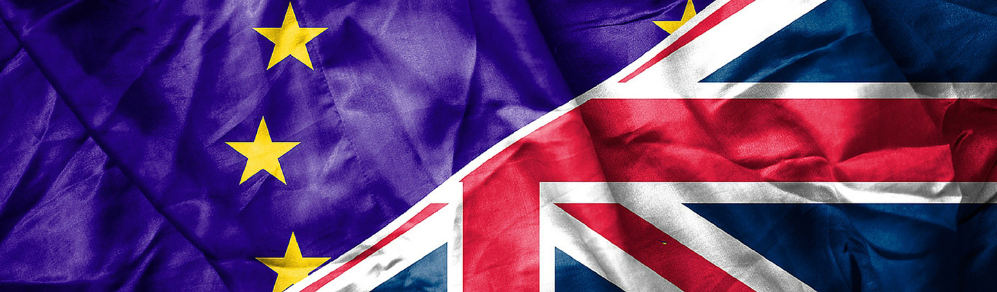Brexit - Business   Commercial Solicitors