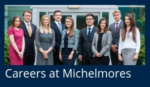 Careers at Michelmores