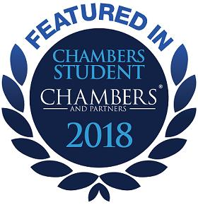 Chamber Student Guide