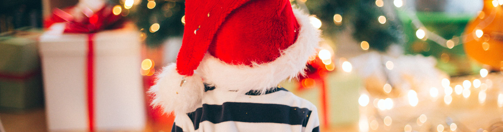 Christmas | Children Law | Family Law | Divorce Law