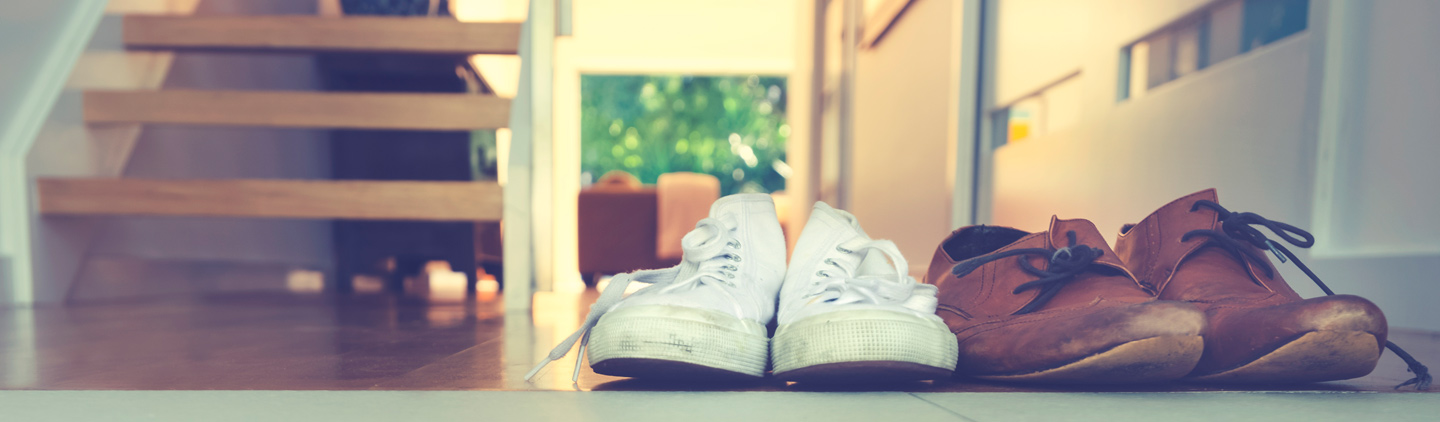 Cohabitation and the law