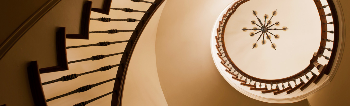 Private Wealth Lawyers | STEP Private Client Awards