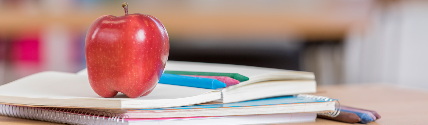 Education law | Schools and Brexit