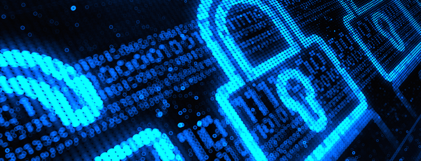 Encryption and cybersecurity | Technology Law