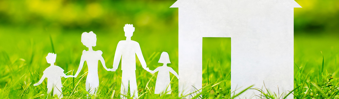 Family Law | Family Home | Divorce Proceedings