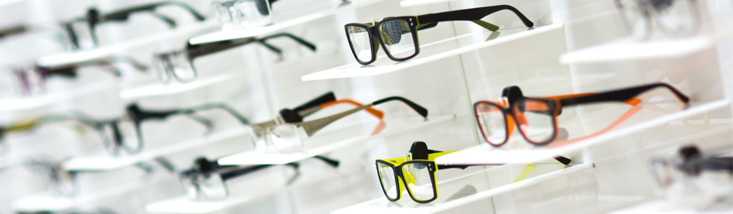 Specsavers success at IPO | Intellectual Property