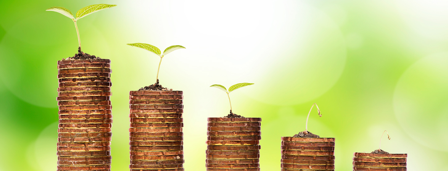 Impact investment - Financial investment solicitors