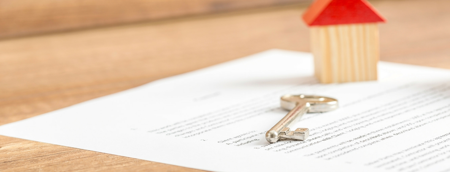 Lease assignments guarantors | Landlord and Tenant Act | Real Estate Law