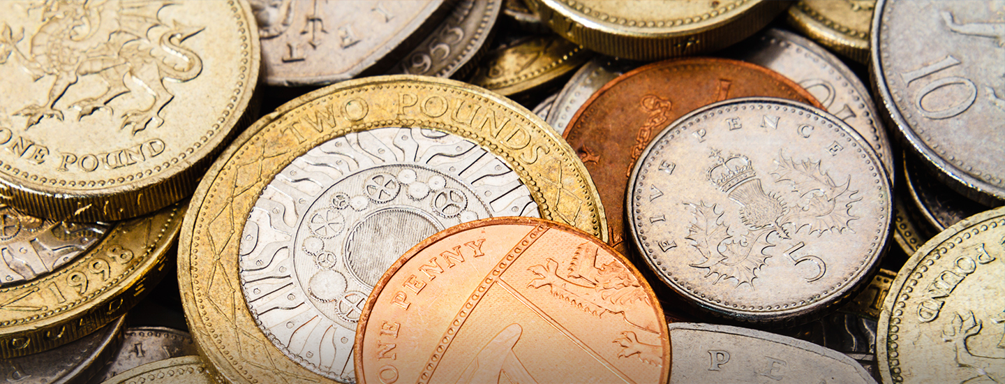 National Living Wage | Manufacturing