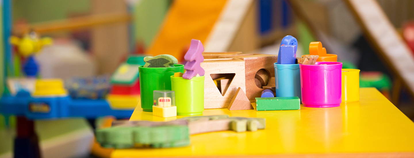 Free childcare | Working parents | Childcare Bill