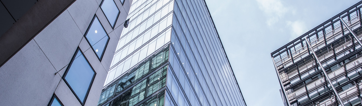 flexible office working | commercial leases | real estate law