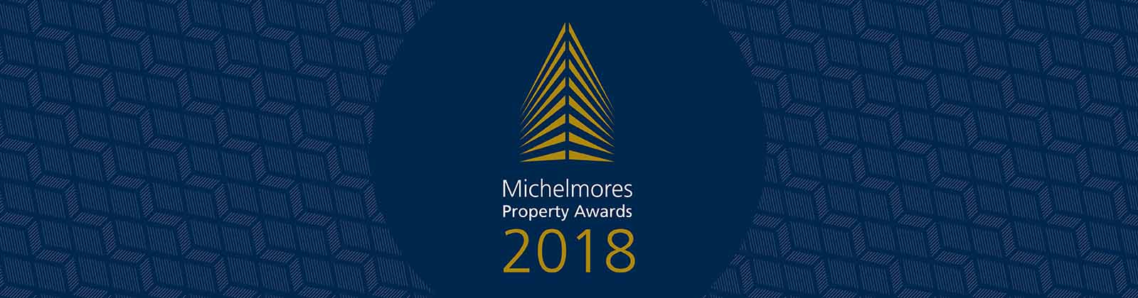 Michelmores Property Awards 2018