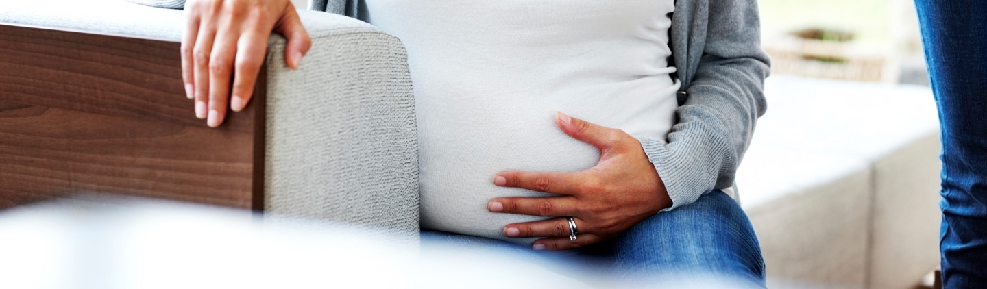 Employment law and surrogacy