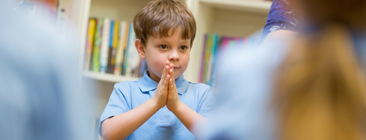 Department for Education | Religious Schools | Education Law