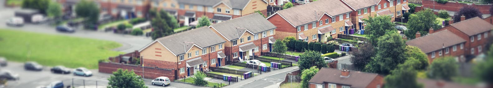 Residential Development Solicitors