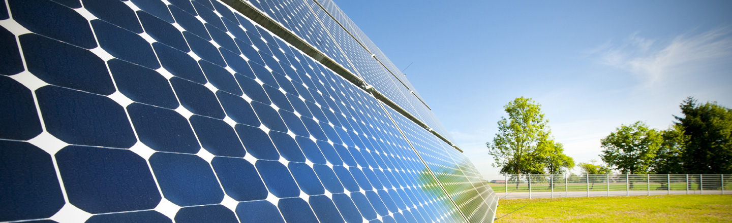 Michelmores, Law, Solicitor, Lawyer, Energy, Renwables, Solar