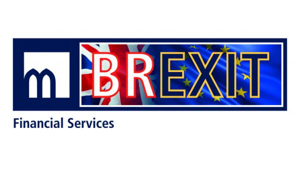 Brexit - impact on the Financial Services sector