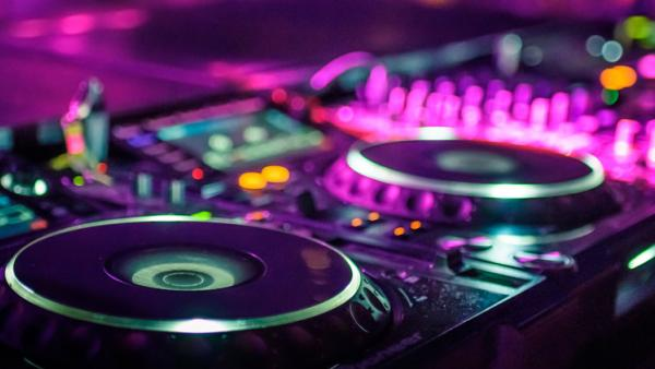 IP Law | Intellectual Property | Unlicensed music