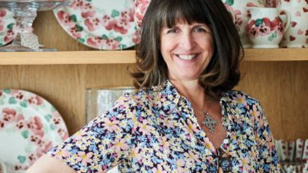 Emma Bridgewater profile picture