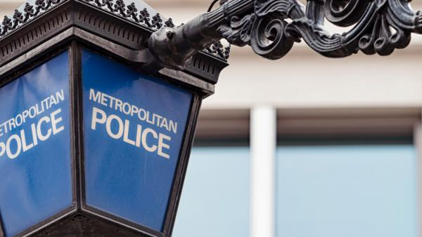 Michelmores | Met Police | Legal Services