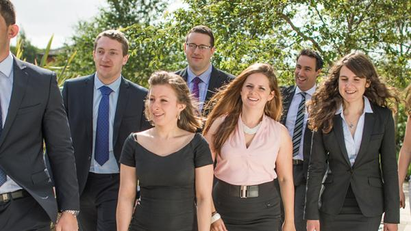 Michelmores | Graduate Recruitment | Trainee Solicitor