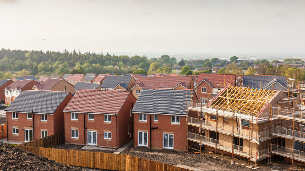 Planning: New commercial into residential (Class MA) Permitted Development rights