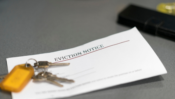 Residential lettings: Wales plans for greater tenant protection