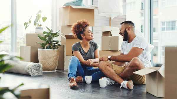 What is a Cohabitation Agreement?