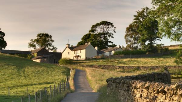 law-breaking farm tenants | Agricultural law