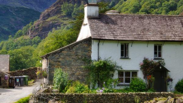 Residential lettings regulations   Agricultural Law