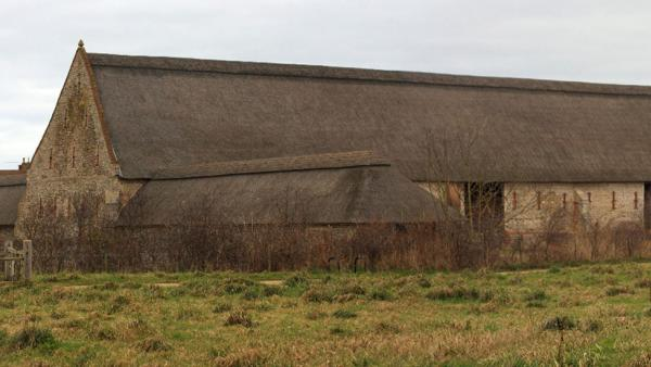 Listed Buildings   EPC   MEES   Agricultural Law
