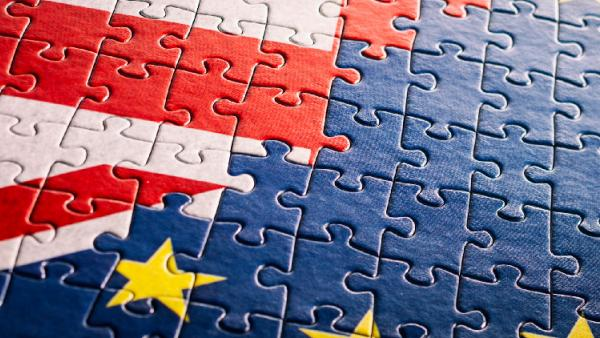 Brexit - Impact on Business