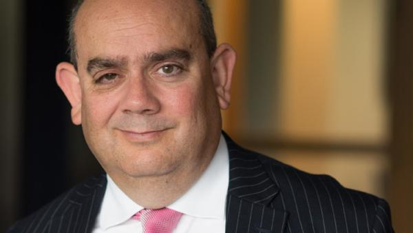 Michelmores Real Estate Team | Chris Hoar