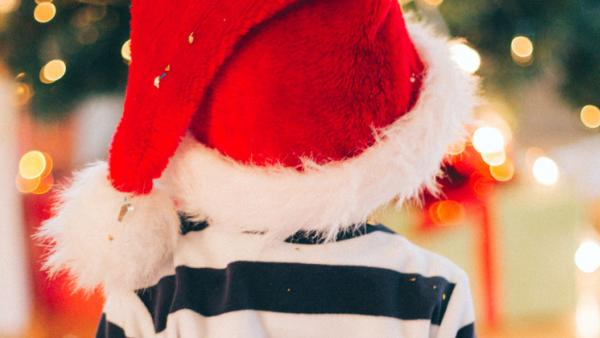 Christmas   Children Law   Family Law   Divorce Law