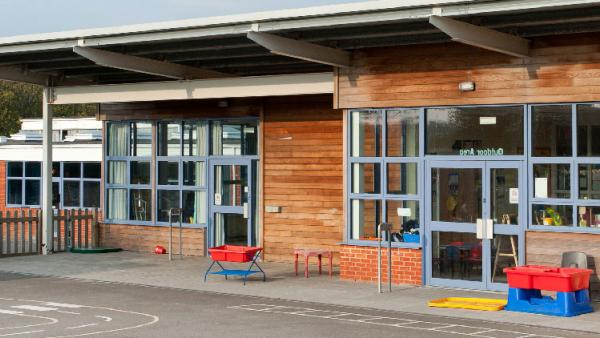 Reasonable adjustments for disabled pupils | Education Law