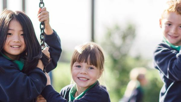 What do you need to tell the EFA? | Education Law