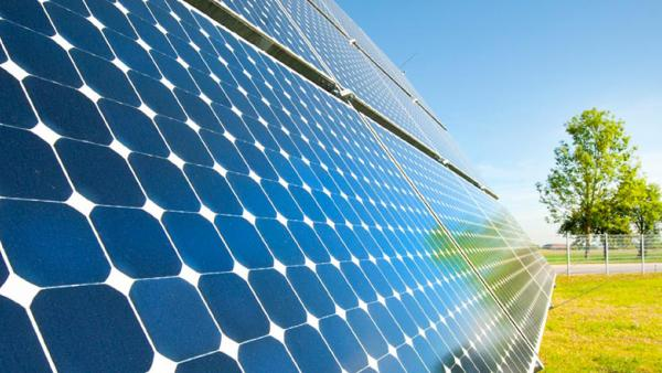 Michelmores acts on solar farm sale