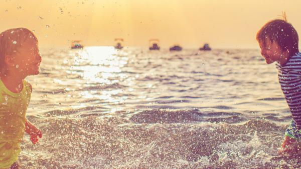Taking children on holiday during term time | Education Law