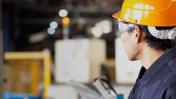 Corporate Manslaughter | Health & Safety