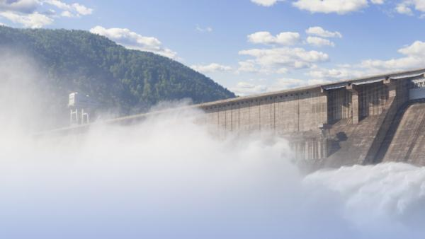 TLS Hydro Power - Renewable Energy Solicitors