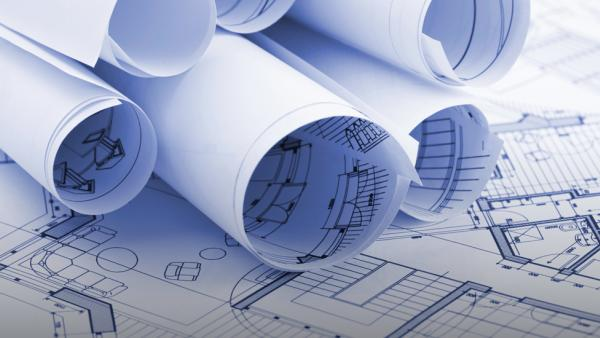 5-year Housing Supply | Planning Law | Real Estate | Supreme Court