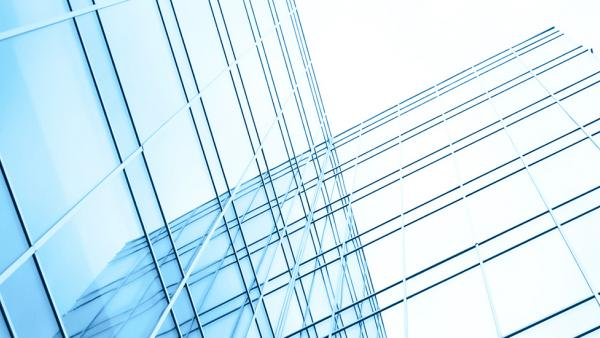 Landbanking | Planning application | Planning permission