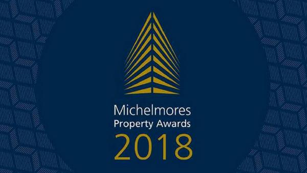 What Is An Indemnity Policy Michelmores