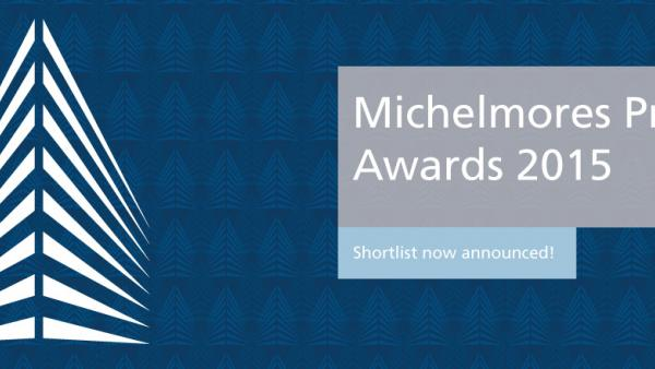 Michelmores Property Awards