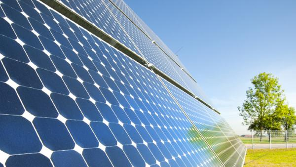 Energy Solicitors - Solar PV